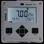 Knick - Stratos Pro