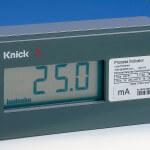 Knick - 830 X