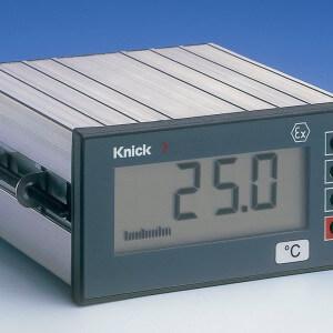 Knick - 830S1