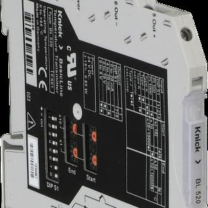 Knick - BL 520