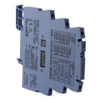 Signal Isolators and Converters