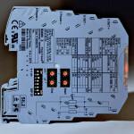 Strain Gauge Signal Converter