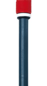 Knick - SE 703