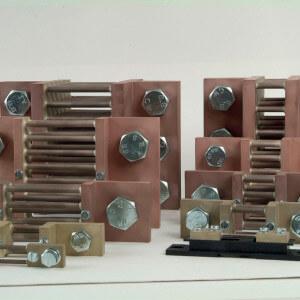 Knick - Maconic Shunt Resistors
