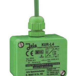Jola - KUR L4