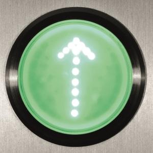 LE06- Air Lock Symbols