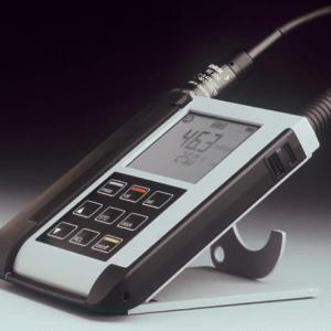 Knick - Portavo 904 X Cond.