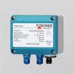 FISCHER – DE23