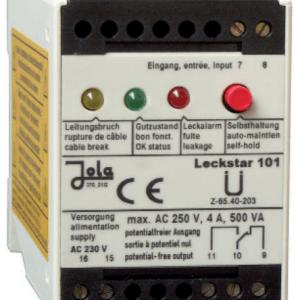Jola - Leckstar 101 Electrode Relays