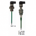 Jola – Rod Electrodes