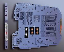 nick - SensoTrans R A 20230 - Resistance Transmitter