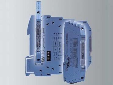 4-20mA Signal Splitter