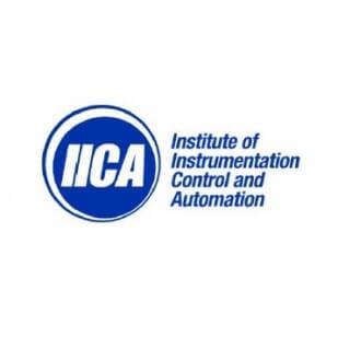 IICA Exhibition
