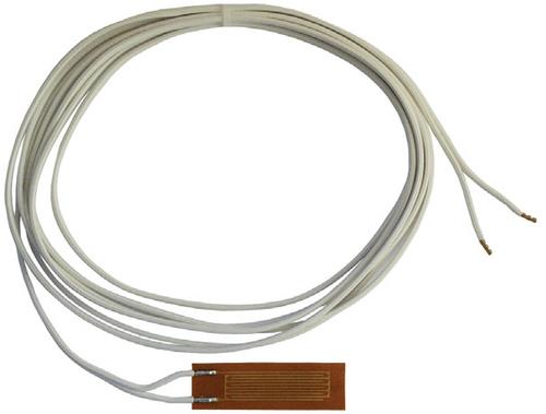 Moisture Detection for Data Centre