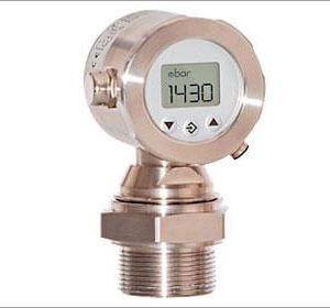 ME50 Pressure Transducer