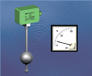 Level Measurement Solutions